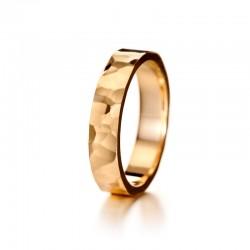 Lumoava Wedding Ukko sormus / 7240 00