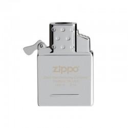 Zippo Single Torch butaanikaasu-sisus