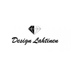 Design Lahtinen