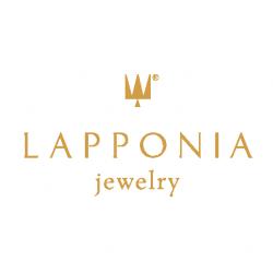 Lapponia Jewelry