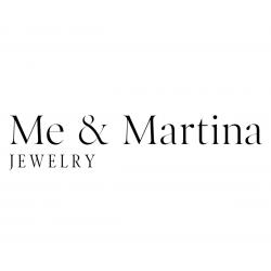 Me & Martina